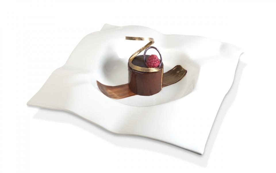 allchocolat