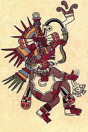 La historia del cacao: los toltecas