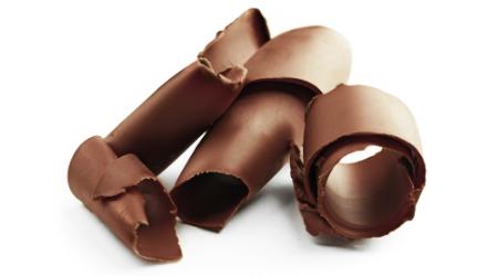 la-cata-de-chocolate