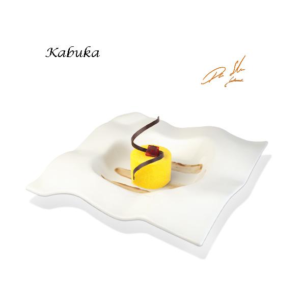 kabuka