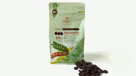 Cacao-Barry-Da-SIlva-blog
