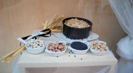 vamos-al-grano-granel-gourmet